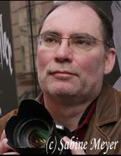 Andreas_König