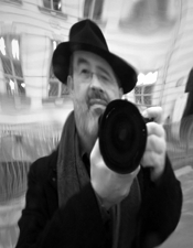 Friedrich_Poyer