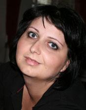 Ulrike_Weiss